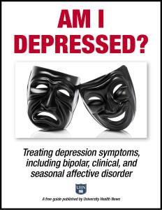 FreeGuide_cover_Depression_wShield